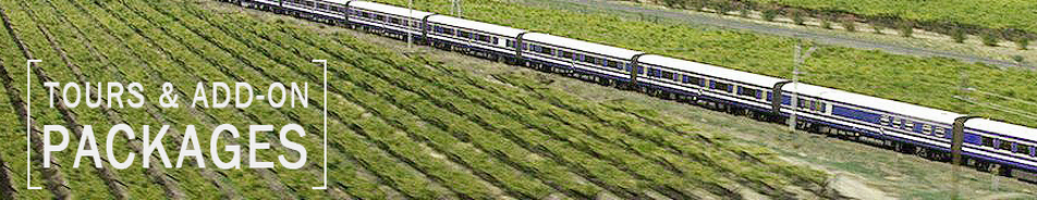 blue train add-on-tours-packages