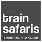 Train Safaris